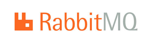 RabbitMQ high available cluster with docker and HAProxy