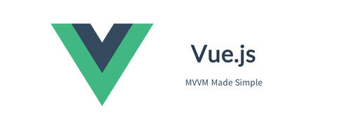VueJS - Two way data binding and state management with Vuex and